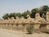 2004 Egypte Nil 235_2